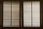 Alderley Outdoor shutters 3