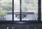 Alderley Venetian blinds 4